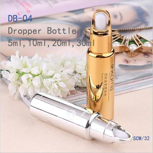 Dropper Bottle DB-04